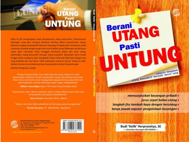cover-berani-untung33