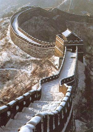 tembok_besar_cina2