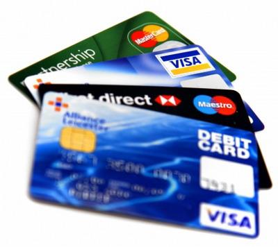 cara buat kartu kredit Tingkatan tingkatan Dalam Dunia Hacker
