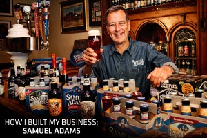 how-i-built-my-business-sam-adams-cover (2)